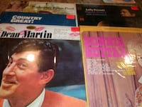 Vinyl Record Oldies Excepting all offers for all