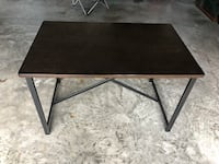 Dining Table Wilmington, 28411