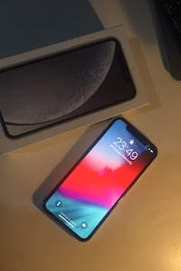 iphone XR 64 GB Kağıthane, 34403