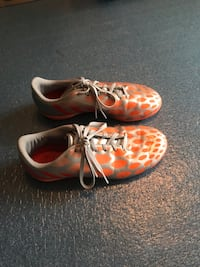 Adidas - Indoor Soccer Cleats  Mississauga