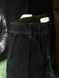 "Jeans by ""LOFT"" Westminster, 92683"