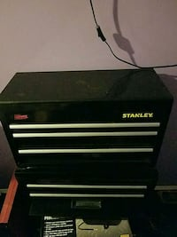 Stanley tool stand Wilmington, 28412