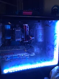 Gaming PC Lutherville Timonium, 21093