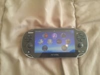 Console Playstation Ps Vita Wi-Fi et 3G Toulouse, 31300