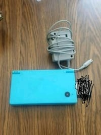 Nintendo DSi with charger Winter Park, 32792