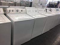 Warranty and Delivery - [TL_HIDDEN]  WasherDryer Toronto, M3J 3K7