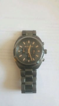 Men's Michael Kors Watch Toronto, M4G 4J7