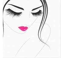 Eyelash extensions holiday special!! Bethlehem