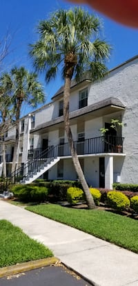 OTHER For Sale 2BR 1.5BA