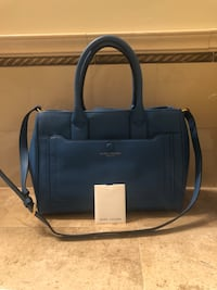 Marc Jacobs Tote  50 km