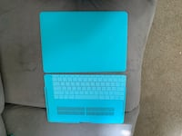 MacBook Pro cases Greenfield, 50849