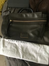 Marc Jacobs purse Calgary, T2A