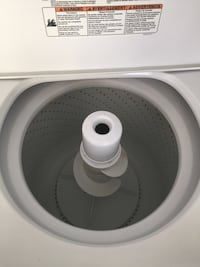 kenmore  500 washer and dryer Orlando, 32825