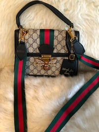 Gucci bag  Clifton, 07011
