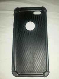 BRAND NEW IPHONE 6 SHOCKPROOF CASE