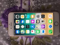 fembe  iphone 6s  64gb açiklamasin okuyun