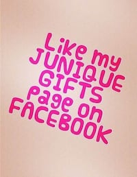 Jewelry. T-shirts. Wine glasses. Coffee mugs. Keychains. And more $5 and up follow on Instagram @juniquegifts Vallejo, 94591