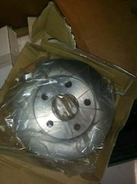 Brake pads shoes rotors and drums 97 to 03 malibu