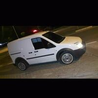 Ford - Transit Connect - 2009 Millet Mahallesi, 16270