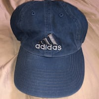 Adidas hat Clinton, 20735