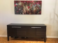 IKEA Table for home or office