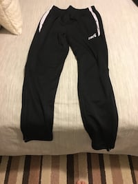 Youth xl inaria polyester sweat pants - never worn New Tecumseth, L0G 1W0