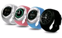 Montre intelligente - 25$ - 25$ - 25$ - 25$