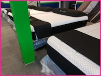 UNBEATABLE DEALS --- All types BRAND NAME PILLOWTOP MATTRESS SALE -SEVERAL STYLES!! Washington