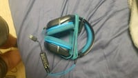 Logitech G430 Gaming Headset Washington, 20003