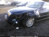 2004 Lincoln Town Car ((( CAN'T SELL WHOLE ))) ,PARTS ONLY PARTS ONLY PARTS ONLY , CASH ONLY U PULL. A&B Trucking in Temple Hills Md, Self serve you pull yard has PARTS ONLY CASH DEALS. Marlow Heights