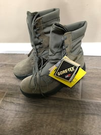 Boots Moore, 73160