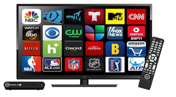 Best and Cheap IPTV BOX deals