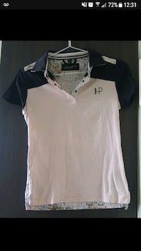 Polo femme Rennes, 35000