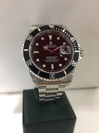 Rolex submariner 16610  Rimini