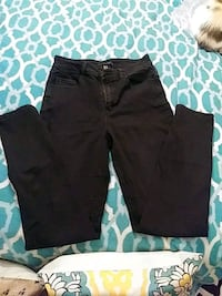 Forever 21 high-waisted pants Leesburg, 34748