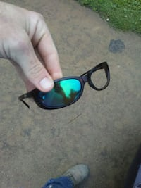 Offical costa glasses broken lense Shiloh, 31826