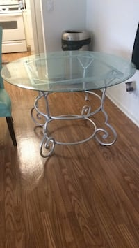 dining table Los Angeles, 91602