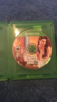 Grand Theft Auto 5  Manalapan, 07726