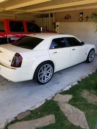 2007 - Chrysler - 300 Oklahoma City