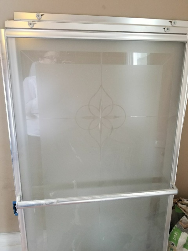 Used Brand New Shower Doors For Sale In Pittsburgh Letgo