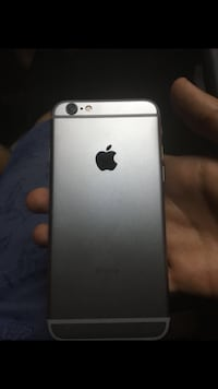 iPhone 6s 16gb Kumluca, 07350