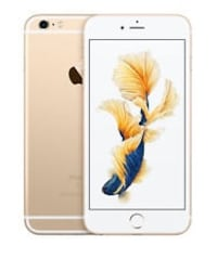 iPhone 6S Plus - 32GB Toronto, M5E 1E3