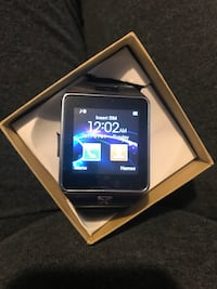 ANDROID SMART WATCH Pineville, 71360