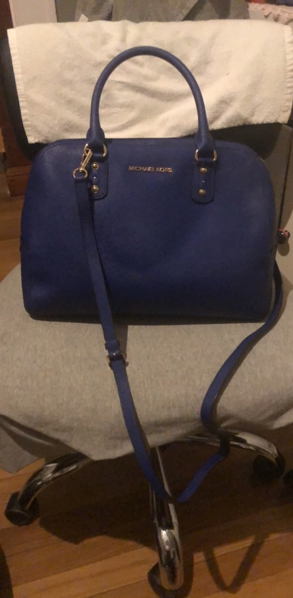 bae288976d56 Used Michael Kors Purse for sale in Fort Worth - letgo