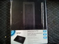 ONN LAPTOP COOLING PAD Montreal East