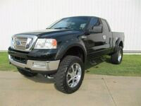 Ford - F-150 - 2004 Lubbock, 79416