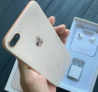 IPhone 8 plus for sale Chicago