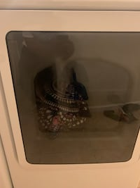 SAMSUNG VRTPLUS SMARTCARE WASHER AND DRYER ! *NEED GONE ASAP* Yonkers, 10701