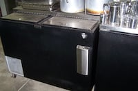 Commercial Bar  & Restaurant Equipment Pineville