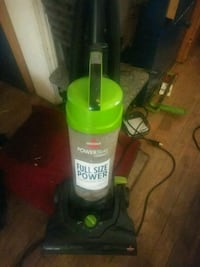 Vacuum tht works ..this is a extra 1 i have
